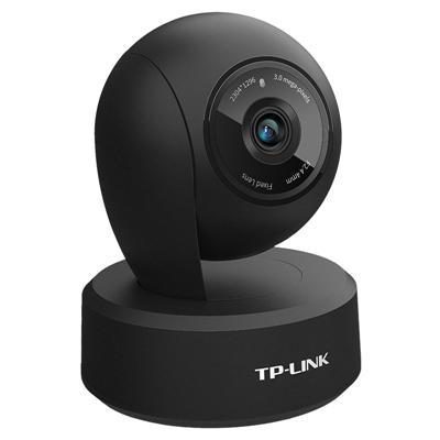 TP-Link TL-IPC43AN 云台智能摄像头