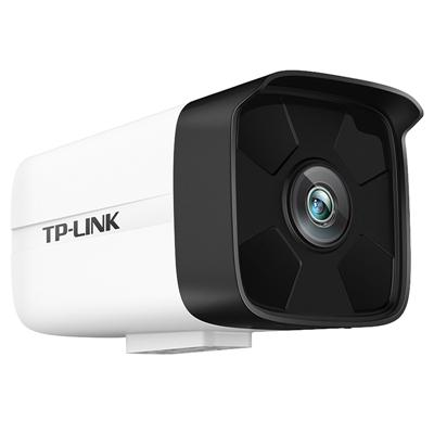 TP-Link 200万枪式 网络摄像头