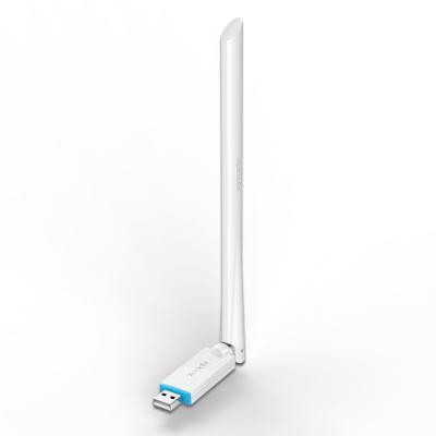 腾达 U2 USB无线网卡